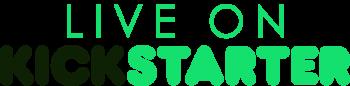 liveonkickstar2 (3)